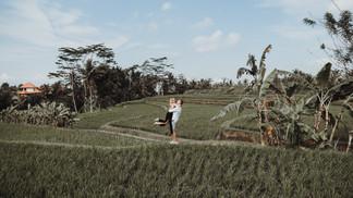 Bali (93 von 136).jpg