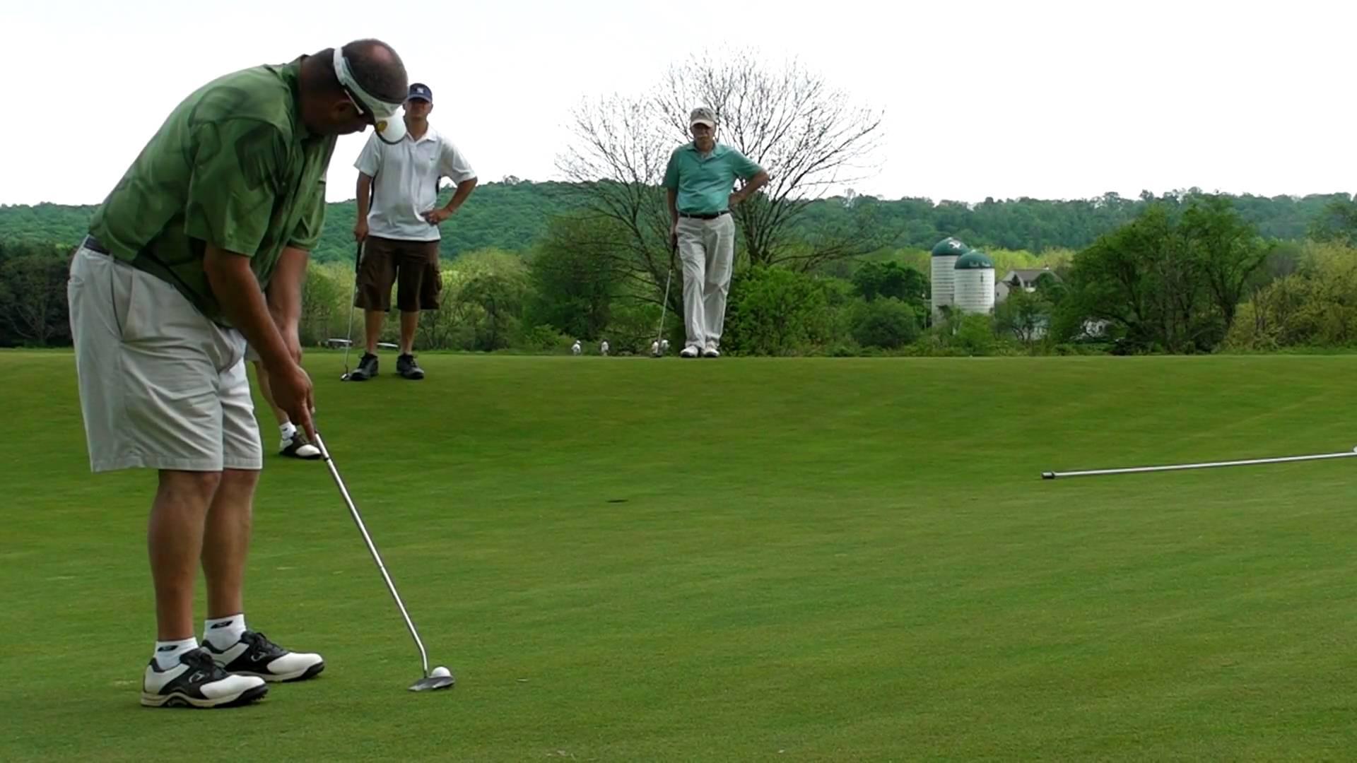 golfoutingphoto
