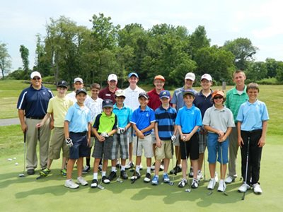Hawk_Pointe_Junior_Golf_Camp3