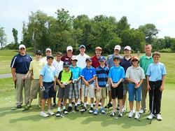 Hawk_Pointe_Junior_Golf_Camp3