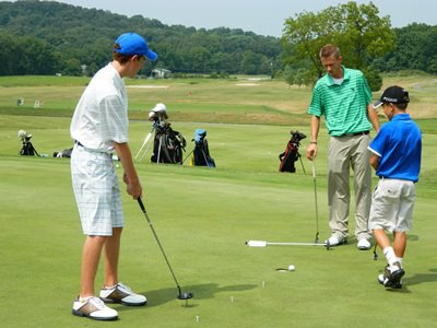 Hawk_Pointe_Junior_Golf_Camp1