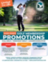Hawk-Pointe-Membership-Promotions June.j