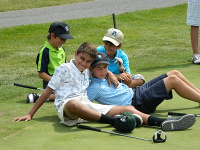 Hawk_Pointe_Junior_Golf_Camp2