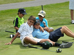Hawk_Pointe_Junior_Golf_Camp2