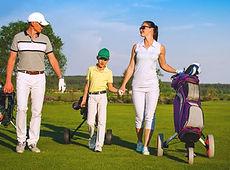 family golf.jpg