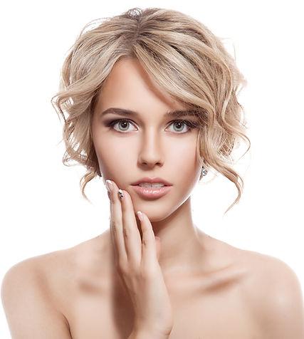 Belkyra - eliminates fat beneath the chin