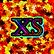 XenoServersLogo-Static.png