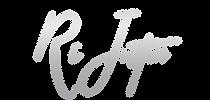Ri Justin _Logo-10.png