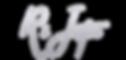 Ri%20Justin%20_Logo-10_edited.png