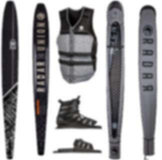 SkiSelect.jpg