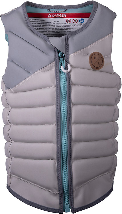 2021 Hyperlite Scandal Women's Comp Vest NGCA