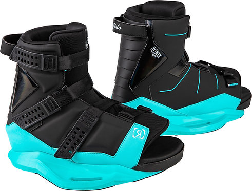 2021 Ronix Women's Halo Boots