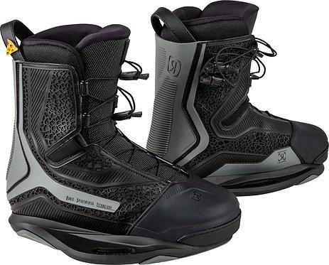 2020 Ronix RXT Boots