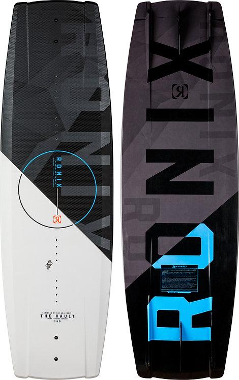 2022 Ronix Vault Wakeboard