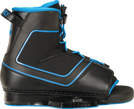 2019 Connelly Venza Boots
