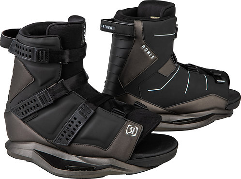 2020 Ronix Anthem Boots