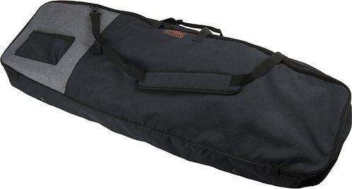 2021 Ronix Collateral Non-Padded Wakeboard Bag