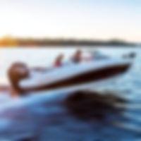 TahoeBoat.jpg