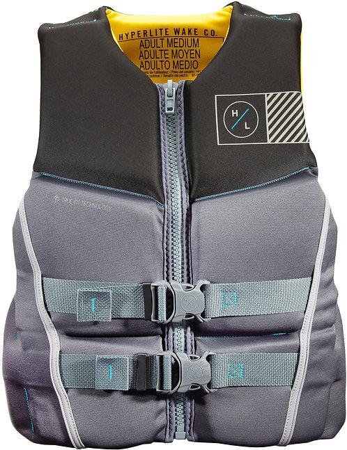 2021 Hyperlite Men's Prime CGA Life Vest