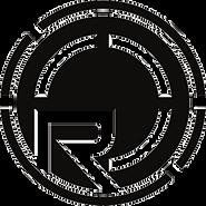 RadarIcon.png