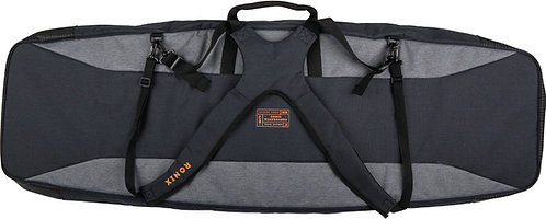 2021 Ronix Links Backpack Padded Wakeboard Bag