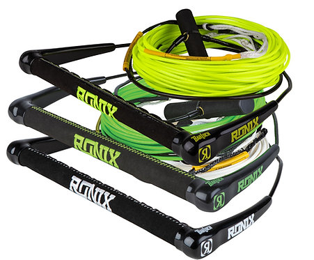2022 Ronix Combo 5.5 Rope and Handle