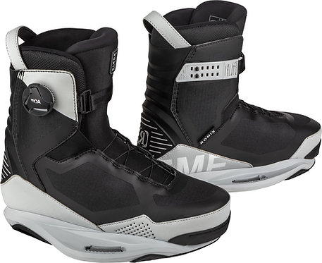 2022 Ronix Supreme BOA Boots