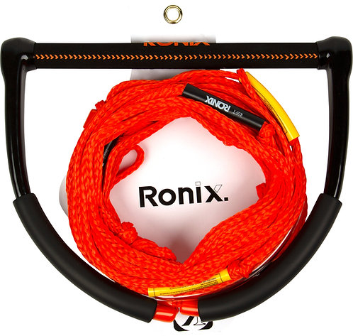 2022 Ronix Kid's Combo Rope and Handle