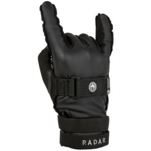 Glove300x300.jpg