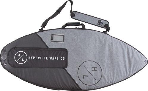 2021 Hyperlite Wakesurf Bag