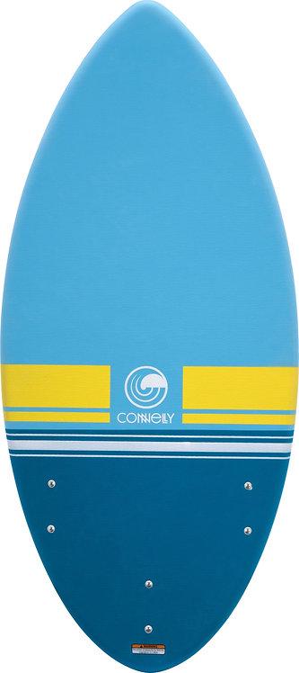 2020 Connelly Dash Wakesurf Board