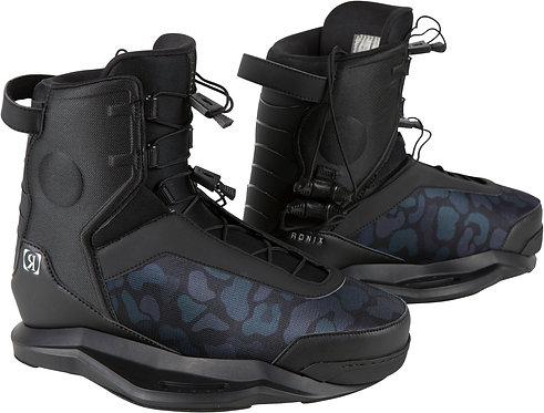 2021 Ronix Parks Boots