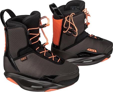 2022 Ronix Women's Rise Boots