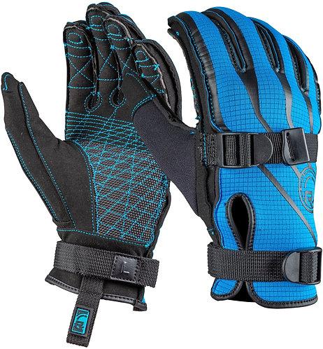 2020 Radar Ergo-A Inside-Out Ski Gloves