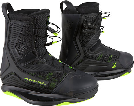 2021 Ronix RXT Boots