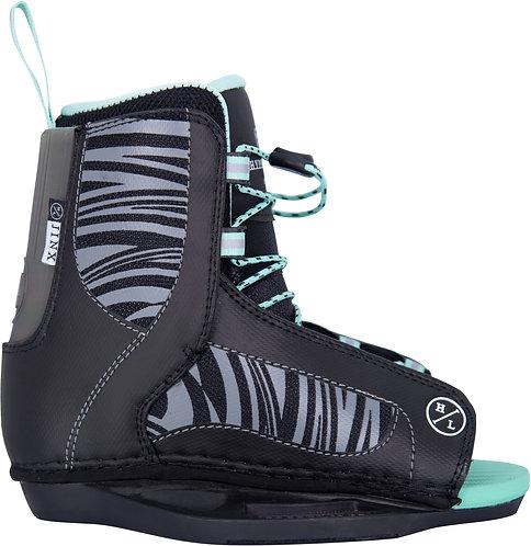2021 Hyperlite Jinx Girl's Boots