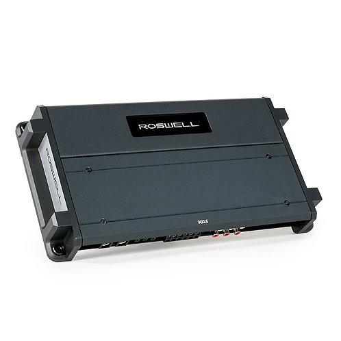 Roswell Marine R1 900.6 Marine Amplifier