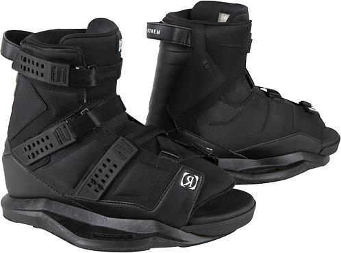 2021 Ronix Anthem Boots