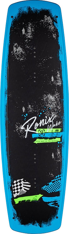 2020 Ronix Weekend Wakeboard