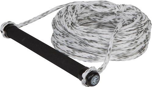 2020 Radar Global Package Rope & Handle