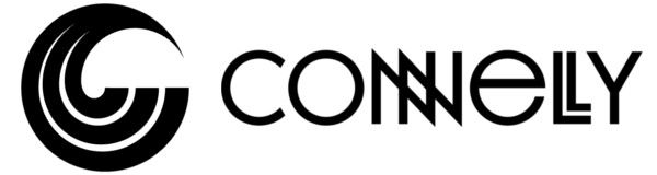 Connelly Logo Small.jpg