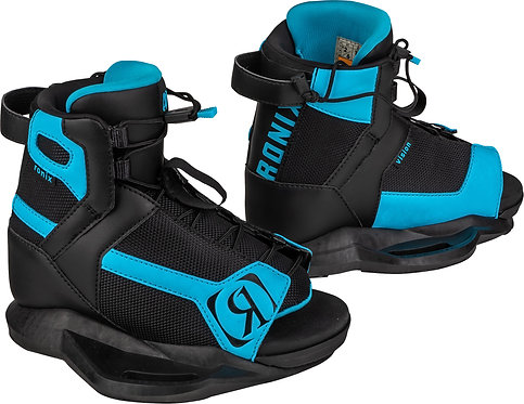 2022 Ronix Boy's Vision Boots