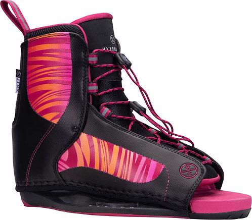 2022 Hyperlite Jinx Women's Boots