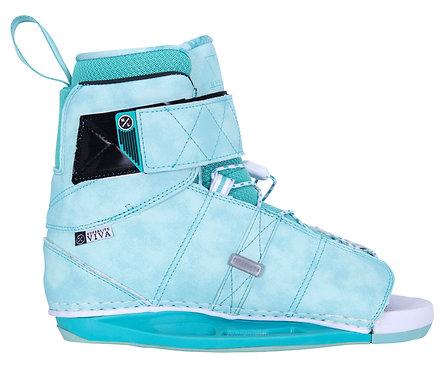 2021 Hyperlite Viva Women's Boots