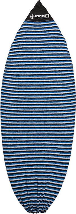 2019 Hyperlite Surf Sock
