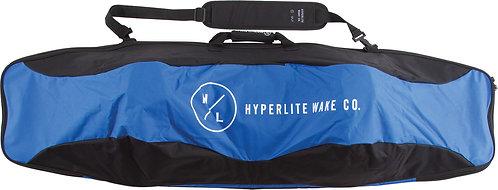 2021 Hyperlite Essentials Wakeboard Bag