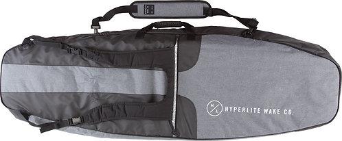 2020 Hyperlite Team Wakeboard Bag