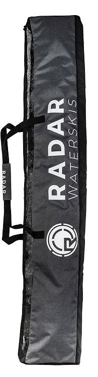 2020 Radar Unpadded Slalom Gear Bag