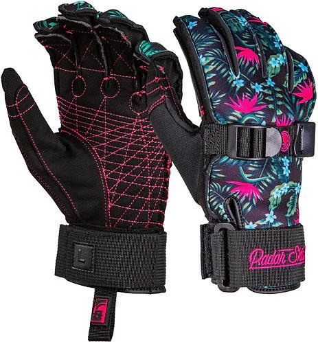2020 Radar Lyric Inside-Out Women's Ski Gloves
