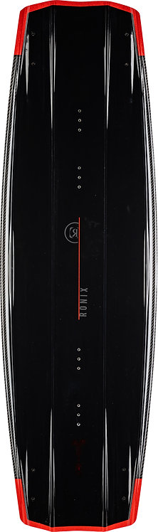 2020 Ronix One Time Bomb Wakeboard